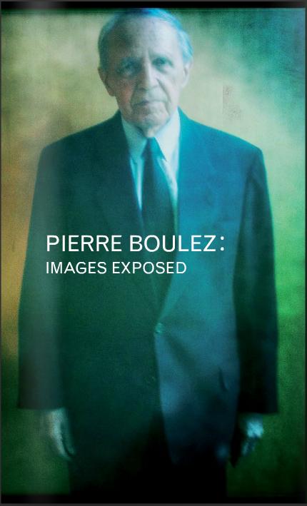 Boulez_Kalter